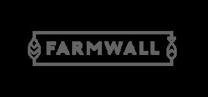 Farmwall-grey-brand-logo