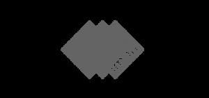 Imon-grey-brand-logo
