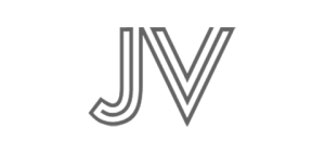 JV-Recruitment-grey-brand-logo