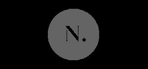 Neha-Misra-grey-brand-logo