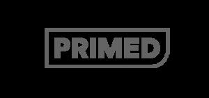 Primed-grey-brand-logo