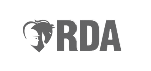 Riding-Disabled-Grey-brand-logo
