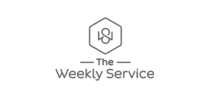 TWS-grey-brand-logos