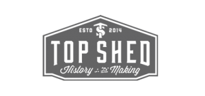 Top-Shed-Grey-brand-logo
