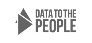 Data-People-grey-brand-logo.png