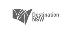 Destination-NSW-grey-brand-logo.png