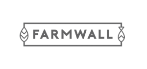 Farmwall-grey-brand-logo.png