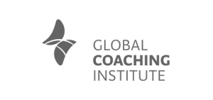 Global-Coaching-Insitute-grey-brand-logo.png