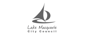 Lake-Macquarie-grey-brand-logo.png